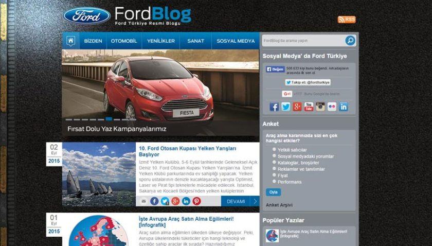 ford-blog-turkiye