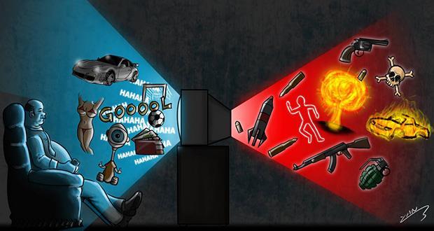 medya-yalan-haber-manipulasyon