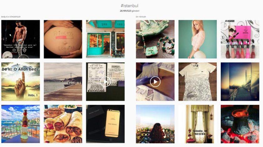 instagram-istanbul-hashtag