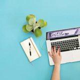blogger-etkinligi-marka-ajans