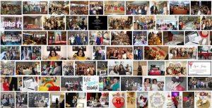 blogger-etkinligi-kadin-iletisim-markalar