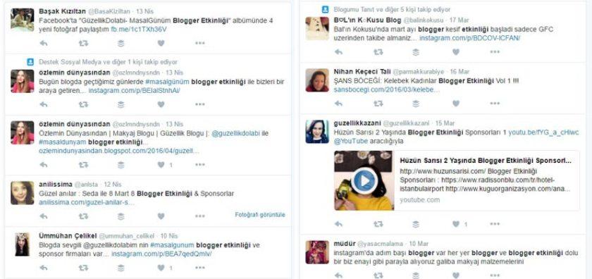 blogger-etkinligi-kadin-iletisim