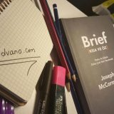 brief-kisa-ve-oz-kitap-Joseph-McCormack