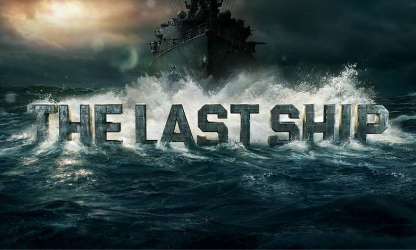 last-ship-tv-series-dizi