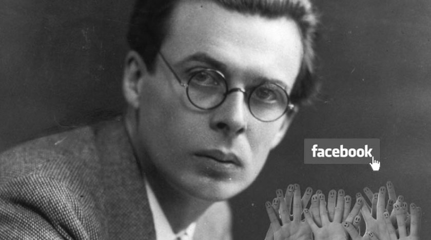aldous-huxley-facebook-brave-new-world