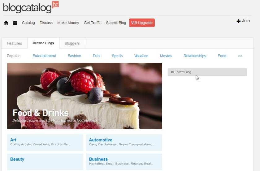 blog-catalog