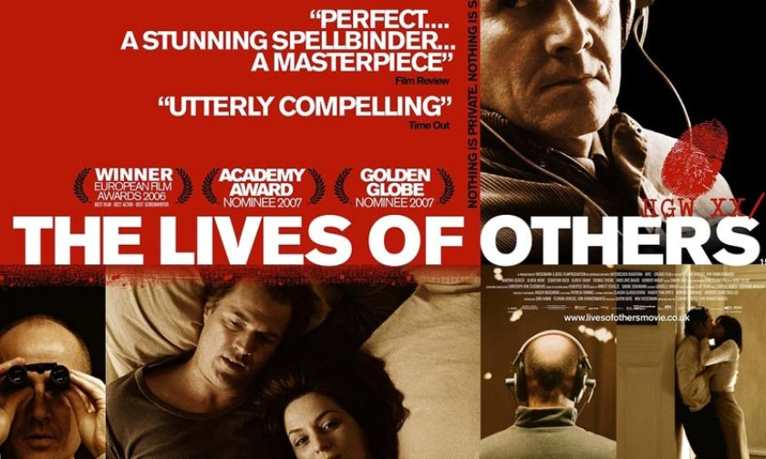 baskalarinin-hayati-the-lives-of others