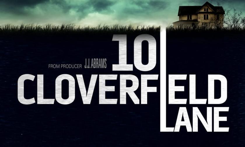 cloverfield-no-10-yolu