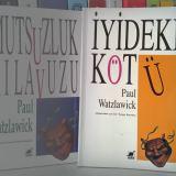 Paul-Watzlawick-iyideki-kotu