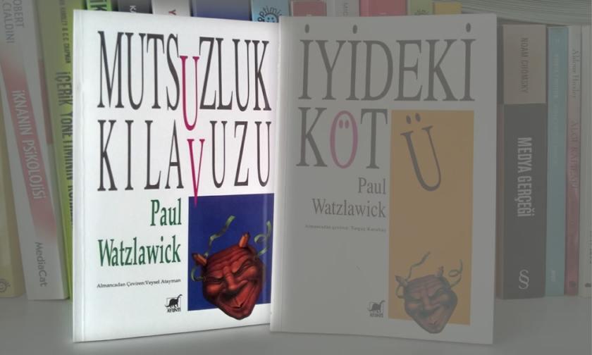 paul-watzlawick-mutsuzluk-kilavuzu
