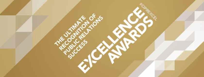 cipr-excellence-awards