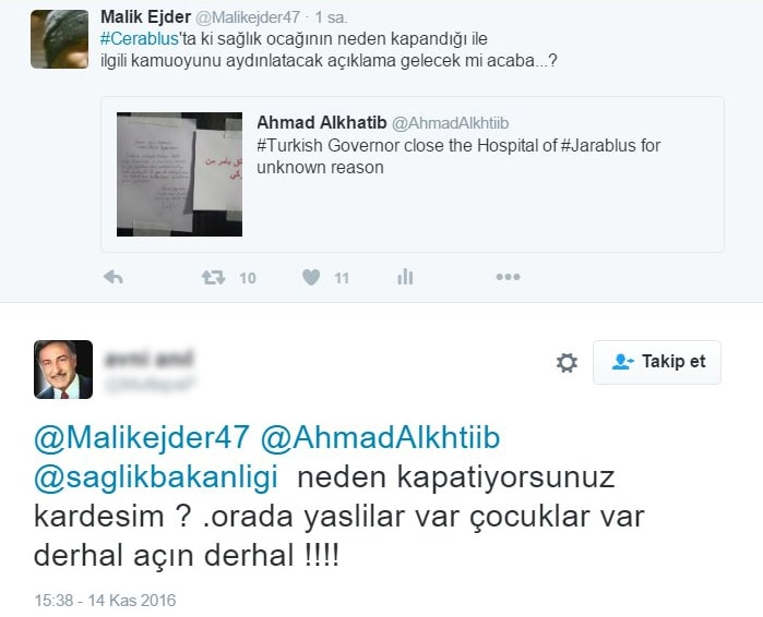 malik-ejder-takipci-mention
