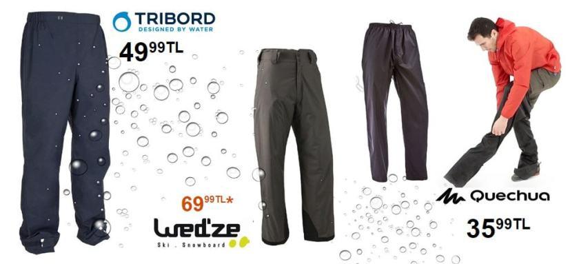 su-gecirmeyen-pantolon-tribord-wed-ze-quechua