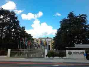 UN HRC photo3