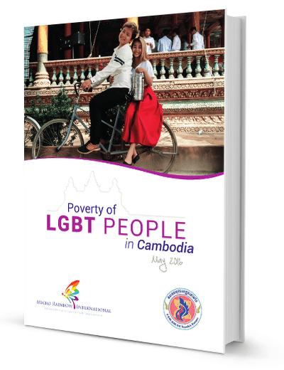Cambodia Publication
