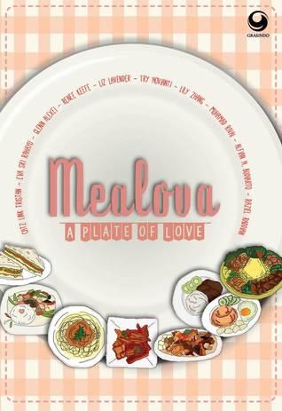 Buku Mealova, Gratis!