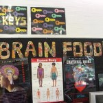 Brain Education