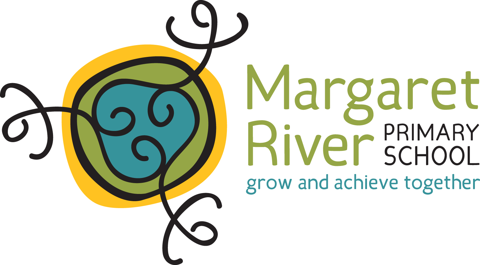 margaret river primary school grow and achieve together