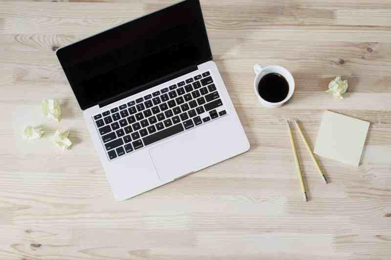 Dream Job Planning for Debt