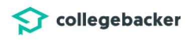 CollegeBacker