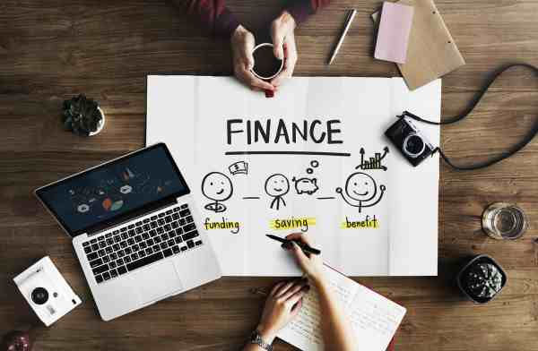 Do you want to get your finances on track? The best time to start is right now. I struggled to find a budget for so long! But this article gives me so much hope that I can do it, and with a couple easy downloads I have the tools I need to really live on a budget and become debt free. I'm ready to start my budget and debt snowball spreadsheet today!