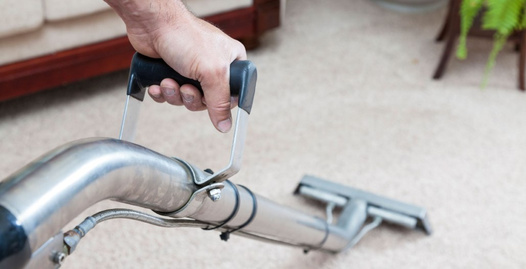 toronto-carpet-cleaning