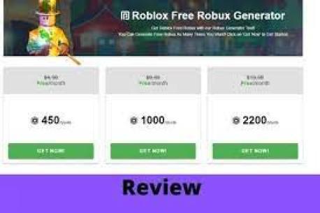 Rbuxmaster.com Free Robux
