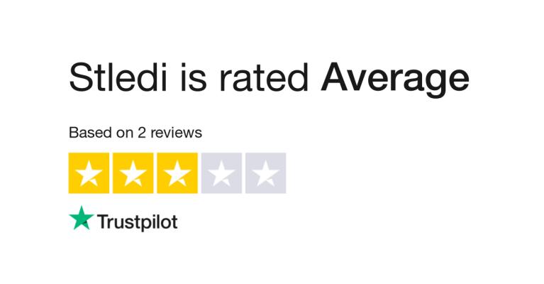Stledi.com Reviews