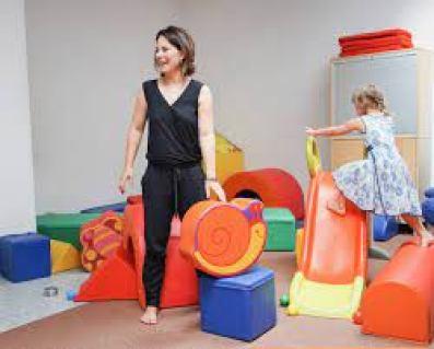 Annalena baerbock kinder privatschule
