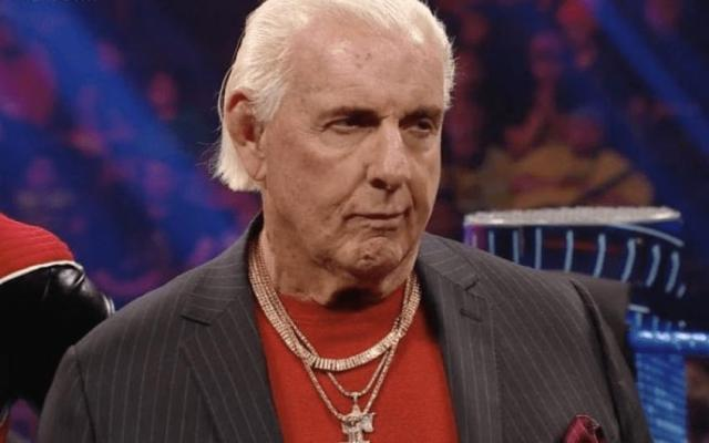 Top 10 Greatest Wrestlers in History