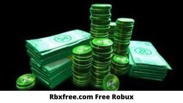 Rbxfree.com
