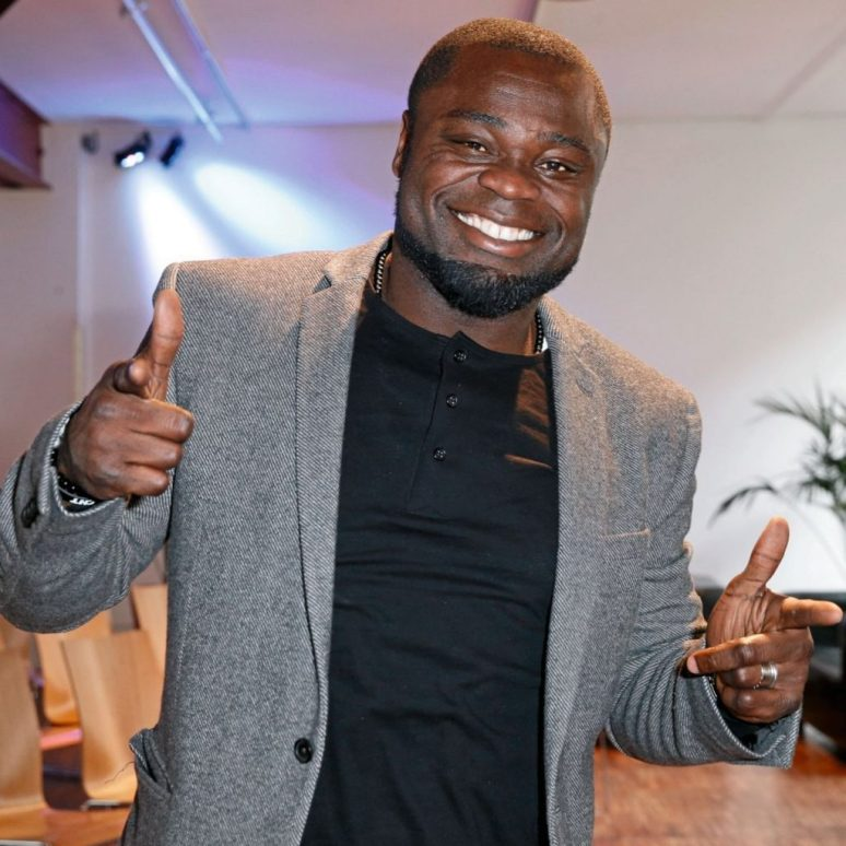 Gerald Asamoah Vermögen