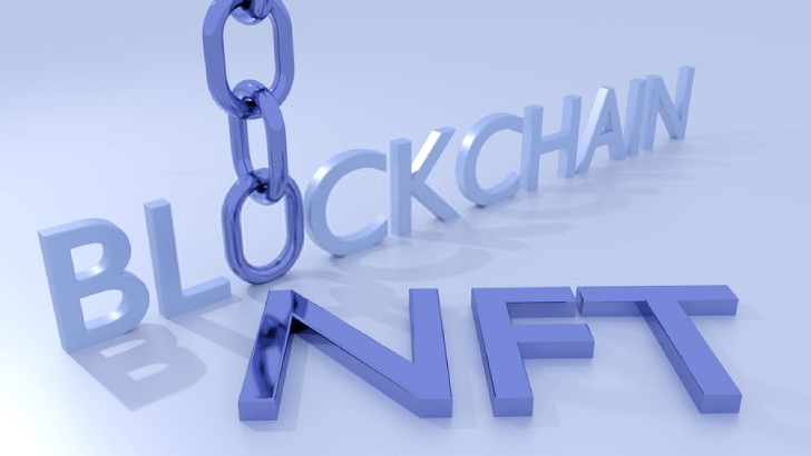 Wooshi NFT What is a Non-Fungible Token