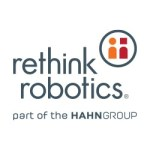Rethink Robotics GmbH