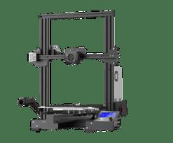 Creality Ender-3 Max - 300 * 300 * 340 mm