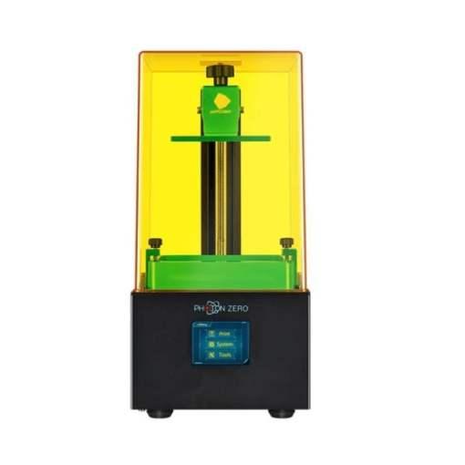 Imprimanta 3D ANYCUBIC PHOTON ZERO