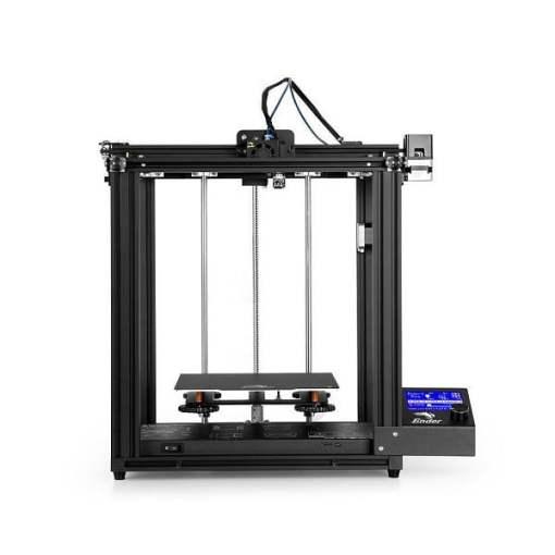 Imprimanta 3D, Creality3D Ender 5 Pro