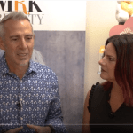 Formula Friday: Stylists and the personal touch in the time of COVID-19