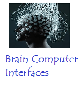Educational Neuroscience Bit Far Fetched >> Brain Computer Interfaces How Does It Connect With Education As We
