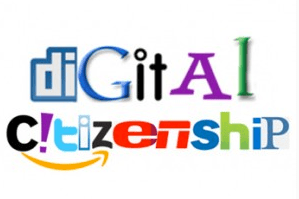 digital citizenship1