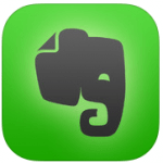 Evernote-Apple-iPad-App-150x150