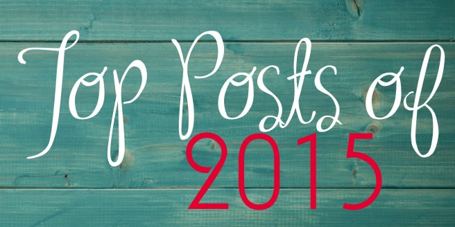 Top-Posts-of-2015