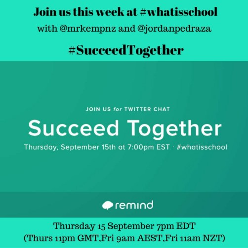 join-us-at-whatisschool-succeed-together