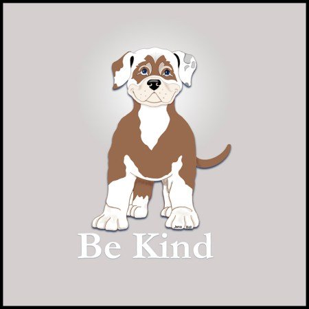 be-kind-signed3