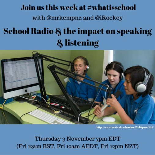 join-us-at-whatisschool-school-radio