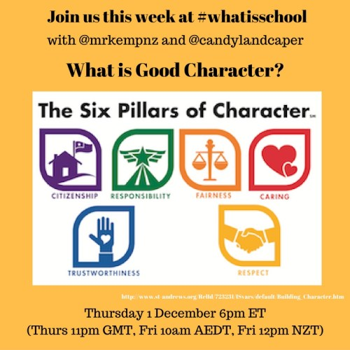 join-us-at-whatisschool-character-education