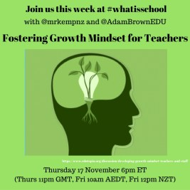 join-us-at-whatisschool-growth-mindset