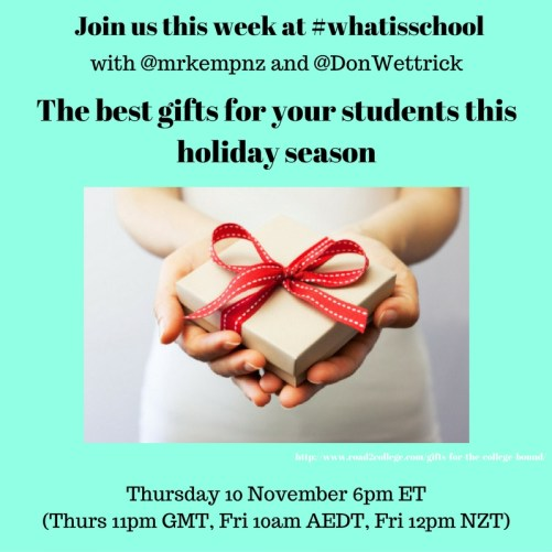 join-us-at-whatisschool-holiday-season-gifts