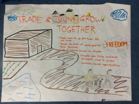 trade-and-towns-grow