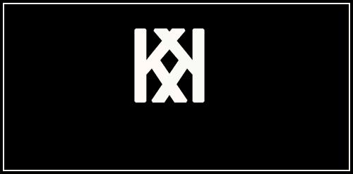 kobi new logo5